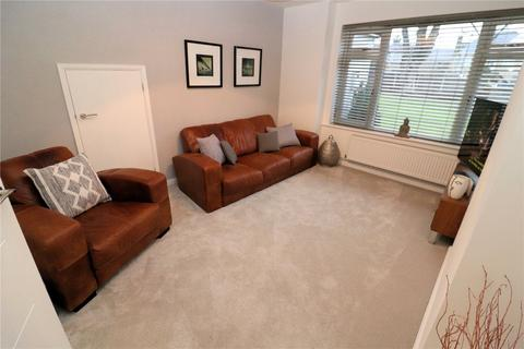 2 bedroom maisonette for sale - Milton House, Bexley Lane, Crayford, Kent, DA1