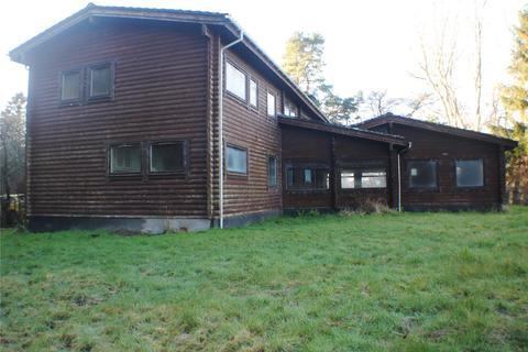 4 bedroom detached house for sale - Lentran, Inverness, IV3