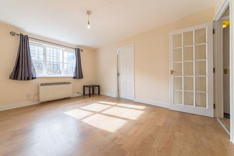 1 bedroom apartment - Compass House, Armoury Road, Deptford, London, SE8