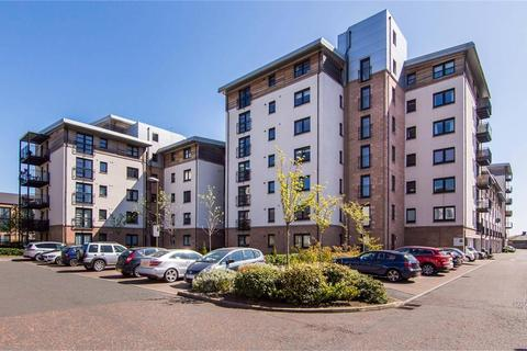 2 bedroom flat to rent - Constitution Place, Leith, Edinburgh, EH6 7DJ