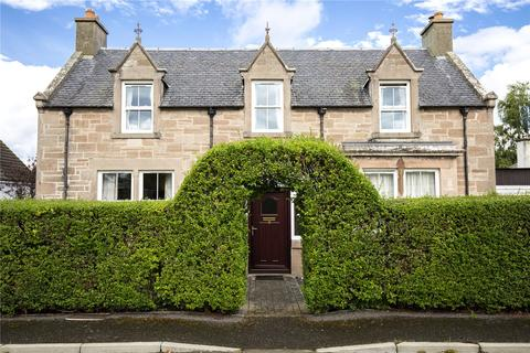 3 bedroom detached house for sale - Lodgehill West, Nairn, IV12