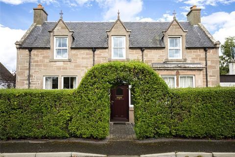 3 bedroom detached house for sale - Lodgehill West, Nairn, IV12