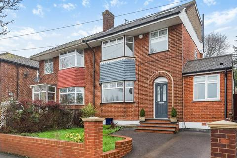 5 bedroom semi-detached house for sale - Dale Park Road, Crystal Palace