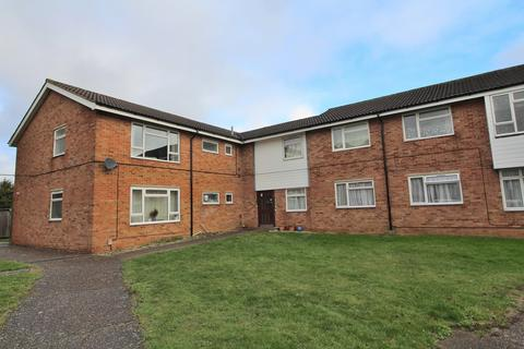 3 bedroom ground floor flat for sale - Canberra Close, Chelmsford, Essex, CM1