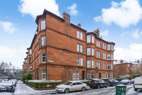 2 bedroom flat for sale - 3/1, 45 Craigmillar Road, Glasgow, G42
