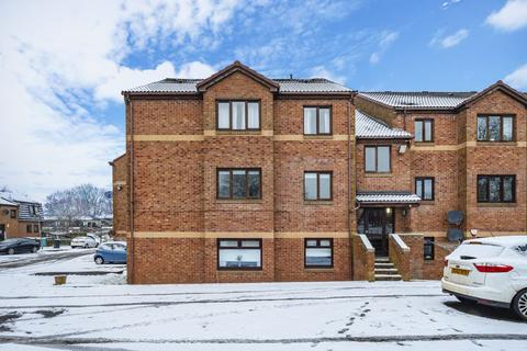 2 bedroom flat for sale - 68 Mahon Court, Moodiesburn, G69 0QF