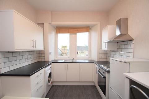 1 bedroom flat - Ardery Street, Partick, Glasgow, G11 7SX