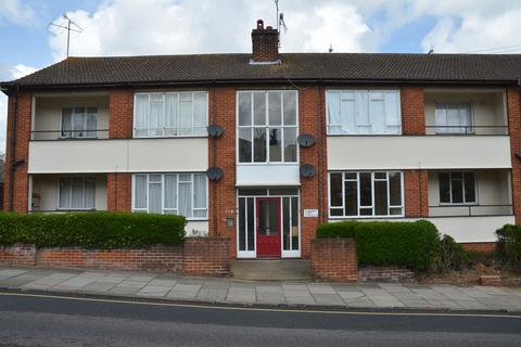 2 bedroom flat - Lonsdale, Belstead Road, Ipswich IP2