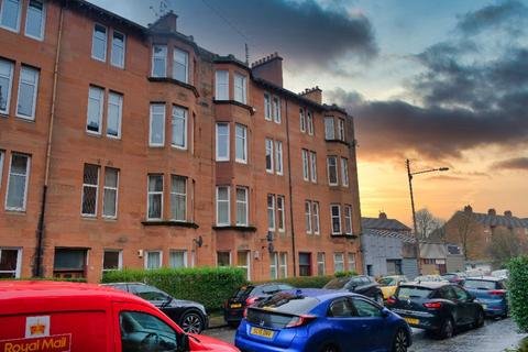 2 bedroom flat for sale - Dundrennan Road , Flat 3/1, Battlefield , Glasgow , G42 9SL