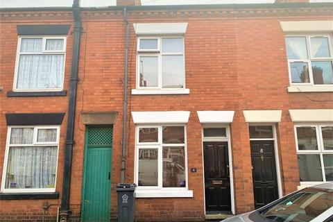 3 bedroom terraced house for sale - Paget Road, Leicester, LE3