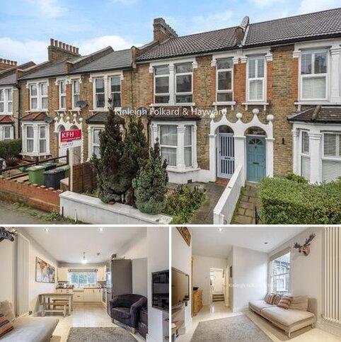 2 bedroom flat for sale - Davenport Road, Catford