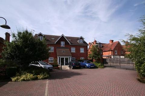 1 bedroom flat to rent - Pangbourne