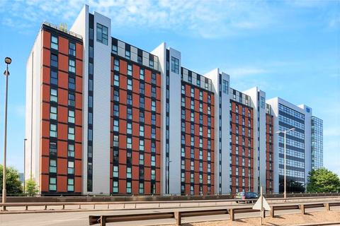 1 bedroom flat to rent - Stobcross Street, Finnieston, Glasgow, G3 8GL