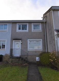 3 bedroom terraced house to rent - Broom Road East, Newton Mearns, Glasgow , Glasgow, G77 5SR