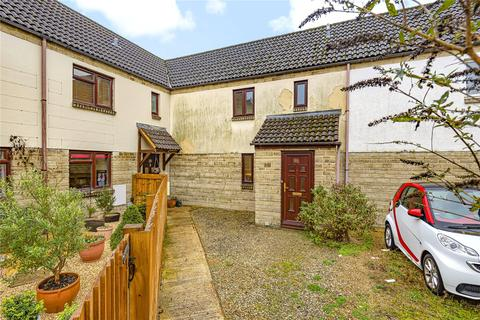 2 bedroom terraced house for sale - Cirencester, Gloucestershire, GL7