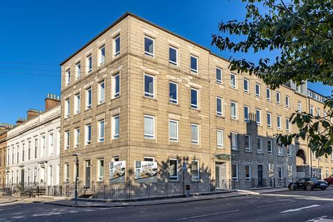 1 bedroom apartment for sale - Apt 3/4 Park Way, 169 Elderslie Street, Park, G3 7JT
