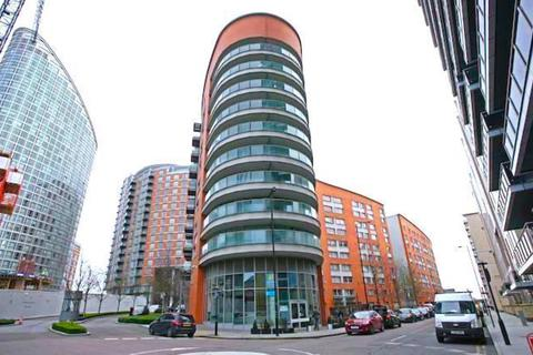 1 bedroom flat share to rent - 99 Blackwall Way , London E14