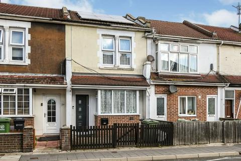 3 bedroom terraced house for sale - New Road, ., Portsmouth, Hampshire, PO2 7QS