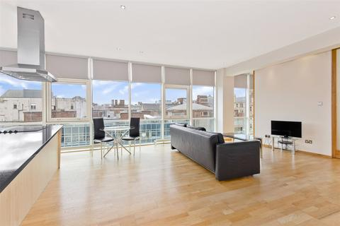 2 bedroom apartment for sale - Fleming House, 134 Renfrew Street, Glasgow, G3
