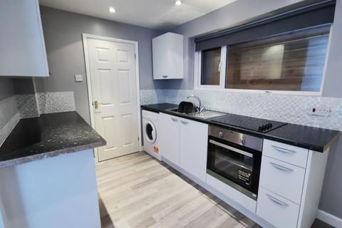 Studio to rent - Eynsham,  Oxfordshire,  OX29