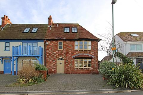 4 bedroom townhouse for sale - Shore Road, East Wittering PO20