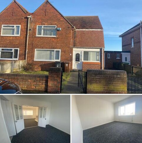 3 bedroom semi-detached house to rent - Raby Road, Hartlepool TS24
