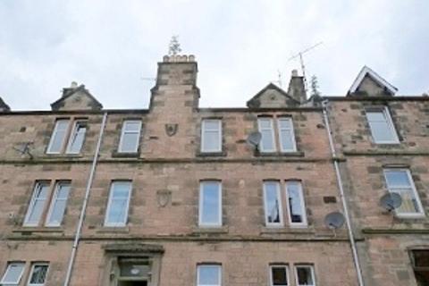 2 bedroom flat to rent - Friar Street, , Perth, PH2 0EG