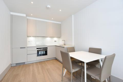 1 bedroom flat to rent - Abbeville Road London SW4