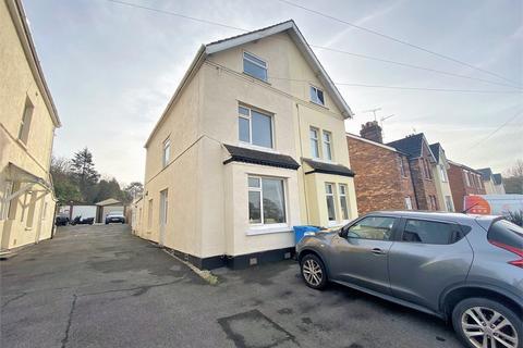 3 bedroom semi-detached house for sale - Ringwood Road, Oakdale, Poole, Dorset