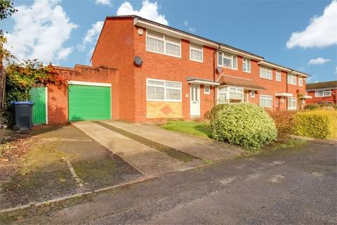 3 bedroom semi-detached house to rent - Lent Green Lane, Burnham, Buckinghamshire