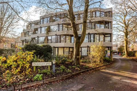 1 bedroom apartment for sale - Thackley End, Central North Oxford