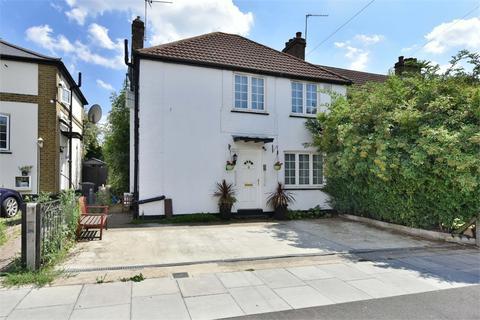 3 bedroom semi-detached house for sale - Fryatt Road, London