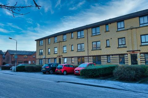 2 bedroom flat for sale - MacLean Street, Flat 1/2, Kinning Park, Glasgow, G51 1TB