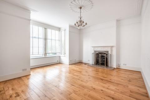 5 bedroom house to rent - Birch Grove London W3