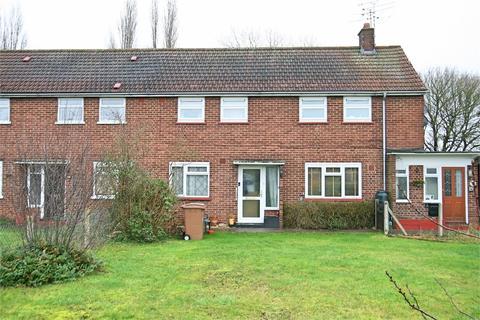 2 bedroom maisonette for sale - Kirkmans Road, CHELMSFORD, Essex