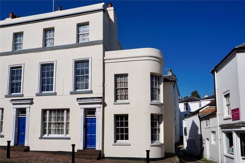 1 bedroom apartment for sale - Nevill Street, Tunbridge Wells, Kent, TN2