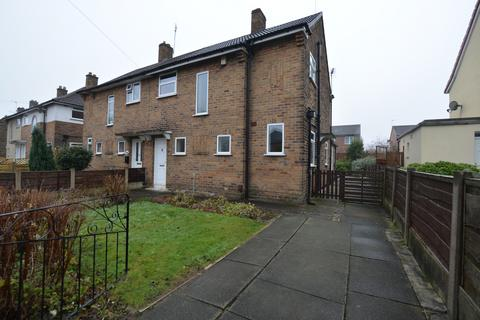 3 bedroom semi-detached house for sale - Winchester Rd. Stretford, M32