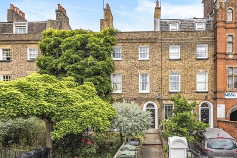1 bedroom apartment to rent - Lambeth Road London SE1