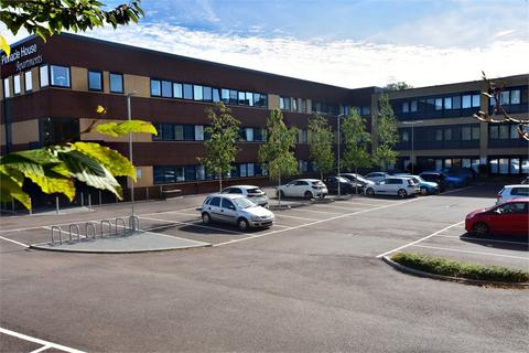 1 bedroom flat for sale - Pinnacle House, Station Road, KINGS LANGLEY, Hertfordshire