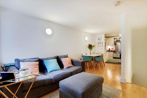1 bedroom flat for sale - Liberty Street, London SW9