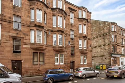 1 bedroom apartment for sale - 117 Allison Street, Glasgow, G42