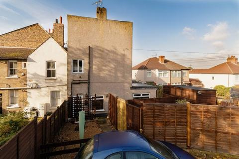 1 bedroom flat for sale - Dartford,Dartford,DA1 3EY