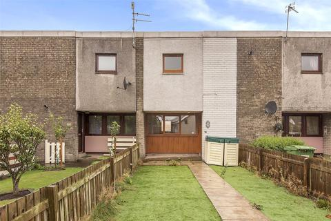 2 bedroom terraced house for sale - Milton Park, Monifieth, Dundee, DD5