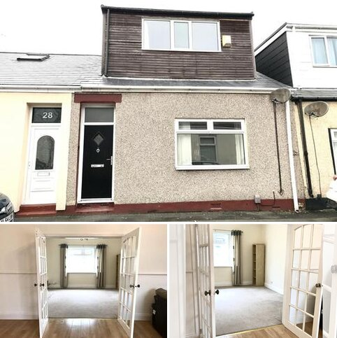 2 bedroom cottage to rent - Tanfield Street, Pallion, Sunderland SR4