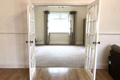 2 bedroom cottage - Tanfield Street, Pallion, Sunderland SR4