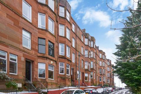1 bedroom flat for sale - 57 Bellwood Street, Glasgow, G41