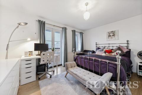 1 bedroom flat for sale - Duffield Drive, London, N15