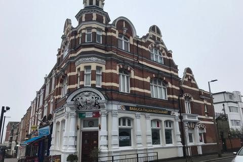 Restaurant for sale - Hamlet Court Road, Westcliff-on-Sea, SS0