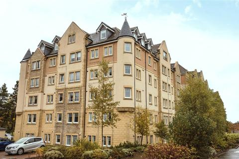 2 bedroom apartment for sale - Eagles View, Livingston, EH54