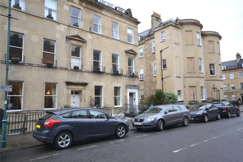 1 bedroom flat for sale - Edward Street, Bathwick, Bath, BA2